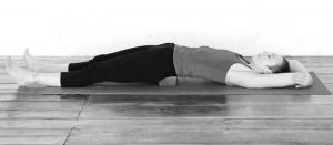 yin yoga for back bending with ease and grace  love yoga
