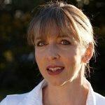 Joanne Avison