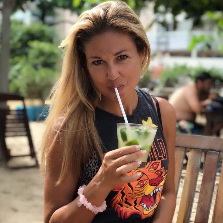 Sofia Xirotyri